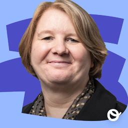 Martina Groth - XING E-Recruiting GmbH & Co. KG - Hamburg