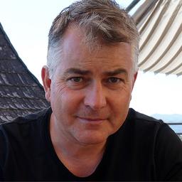 Thomas Ahlborn's profile picture