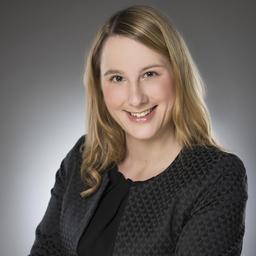 Nina Seidemann - Kanzlei Schunk & Seidemann - Leer