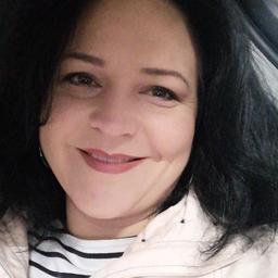 Sandra Blum's profile picture