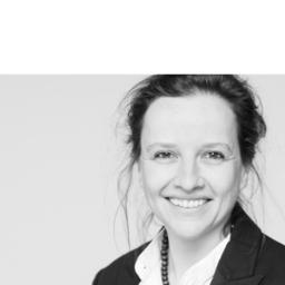 Birgit Berenfänger's profile picture