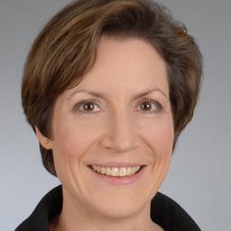 Dr. Bettina Daser's profile picture