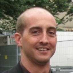 Stephan Klotzbach