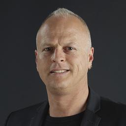 Marcel Landtwing - Landtwing Informatik GmbH - Baar