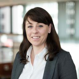 Daniela Koschig - Fresenius Medical Care Deutschland GmbH, Bad Homburg - Bad Homburg