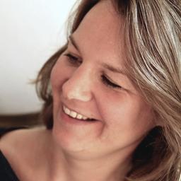 Julia Wicky's profile picture