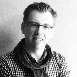 Stephan Hesse - care-media - kommunikation braucht lösungen - Haan