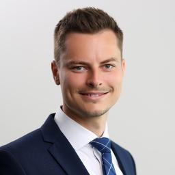 Daniel Kaufmann's profile picture