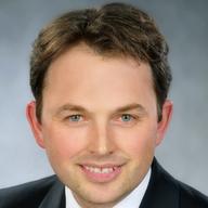 Benedikt Schmaus