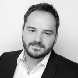 Christian Hampel's profile picture