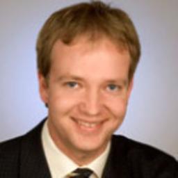 Christoph Rieder - RF360 Europe GmbH - A Qualcomm - TDK Joint Venture - München