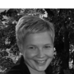 Corinna Bergmann's profile picture