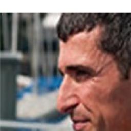 Dipl.-Ing. Roland Grieder - GRADUAL.CONSULTING, EffECTIVE AG (Gruppe in Gründung) - Zürich