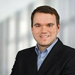 Michael Polotzek - diva-e Digital Value Excellence GmbH - Karlsruhe