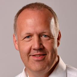 Dr. Michael Thie