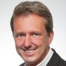 Martin Dirnhofer - next layer Telekommunikationsdienstleistungs- und Beratungs GmbH, - Wien