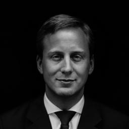 Bastian Ruge LL.M. - Ruge Fehsenfeld Partnerschaft mbB Rechtsanwälte Steuerberater - Hamburg