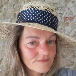 Anke Hansen's profile picture