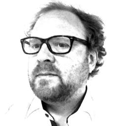 Prof. Dr. Eric Scherer's profile picture