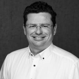 Mag. Jürgen Eder's profile picture