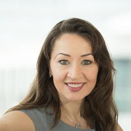 Kerstin Bokel-Lange - Kommunikationskontor & DOCK ONE Unternehmensentwicklung Ärzte und Zahnärzte - Hamburg