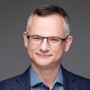 Dr. Daniel Büttner