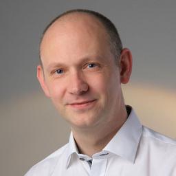 Michael Meier - Onlineprinters GmbH - Neustadt a. d. Aisch
