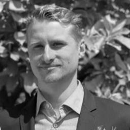 Dipl.-Ing. Fabian Thiel - Lichtner Fachdemontagen GmbH & Co. KG - Ravensburg