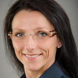 Sandra Sorhage - Vlotho Marketing GmbH - Vlotho