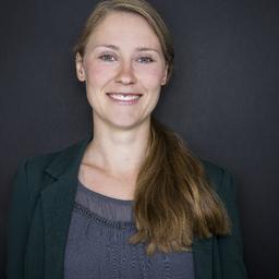 Ramona Merkle - AOK - Die Gesundheitskasse - Frankfurt am Main