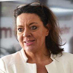 Sandra Bugglé - watchmore GmbH - Pforzheim