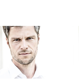Benjamin Körber's profile picture