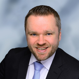 Timo Ströbel - AdEx Partners - München