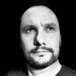 Dietmar Engler - NetThinks - Villingen-Schwenningen