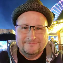 Ralph Bach's profile picture