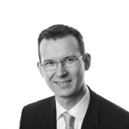 Dirk Reißhauer