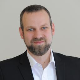 Stefan Wengert's profile picture