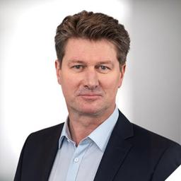 Christian Els - SMR | Strategische Management- und Risikoberatungs GmbH - Hamburg