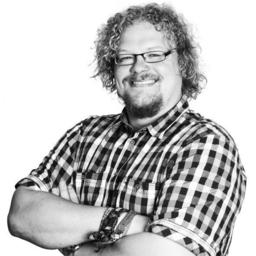 Björn Küttner's profile picture