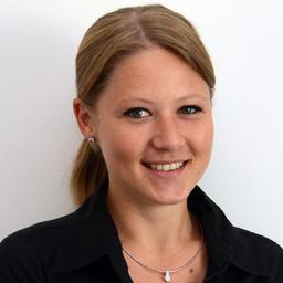 Anne Kristin Lammers