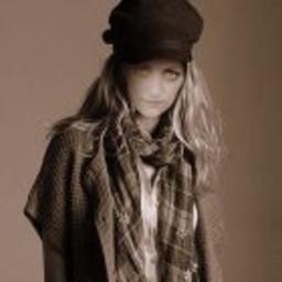 Dana Althammer's profile picture
