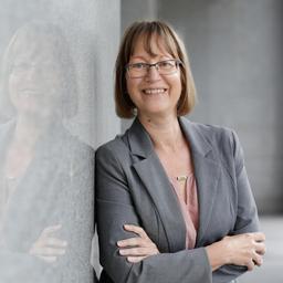 Barbara Strnad - Selbstständig - Wien