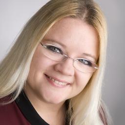 Nicole Habelitz