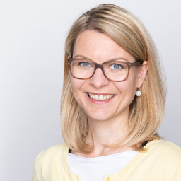 Amina Rosenthal