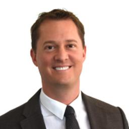 Samuel Clemann's profile picture