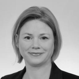 Dr Angelika Machnik-Kiss - AVS Ing. J. C. Römer GmbH - Grafenau