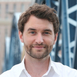 Kai Hilbert's profile picture