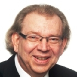 Winfried Dicker's profile picture