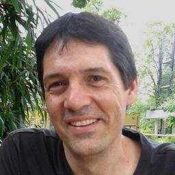 Jörg Weinhardt