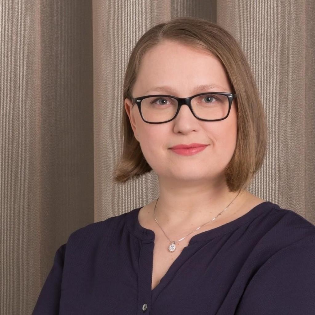 Kristina Debeljak's profile picture